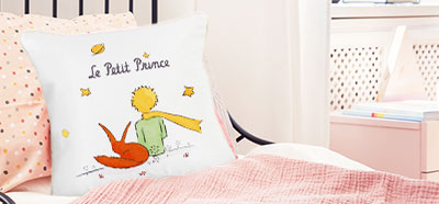 Collections Le Petit Prince